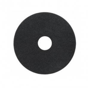 Disque Noir
