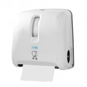 Distributeur d'essuie mains Rouleaux 150M