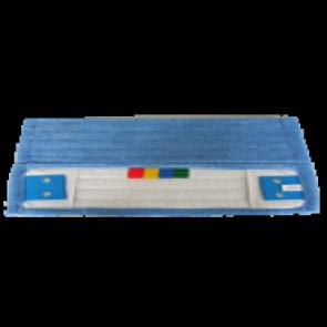 Frange microfibre 50cm