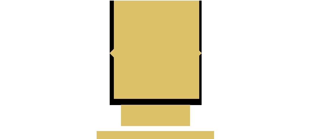 HB2M ENVIRONNEMENT